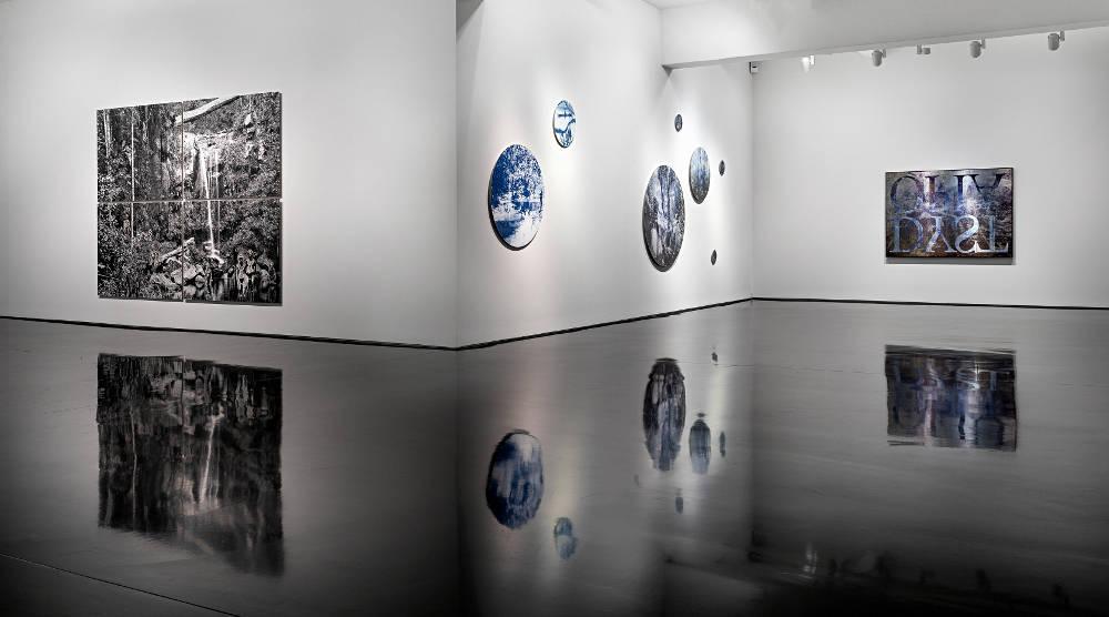 Tolarno Galleries Danie Mellor 3