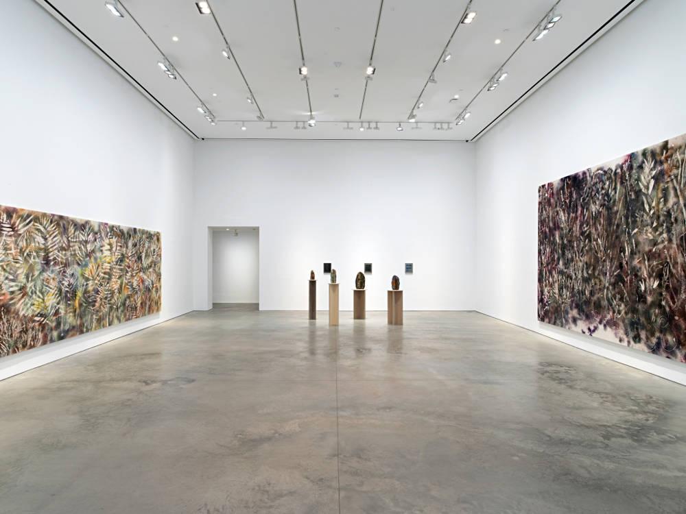 303 Gallery Sam Falls 2