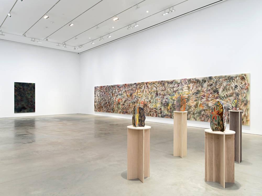 303 Gallery Sam Falls 5