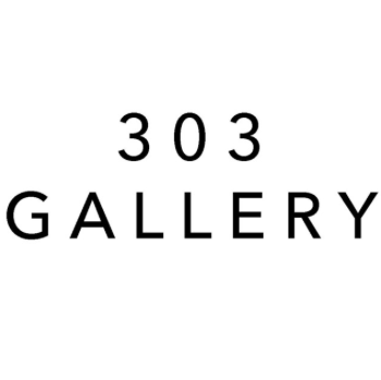 Chelsea New York Art Guide | Gallery & Exhibition Listings