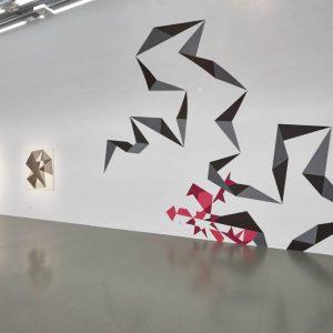 Adriana Czernin @MAK, Vienna  - GalleriesNow.net