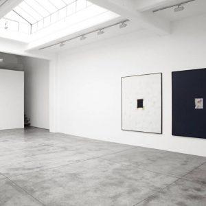 Claudio Verna @Cardi Gallery, Milan, Milan  - GalleriesNow.net