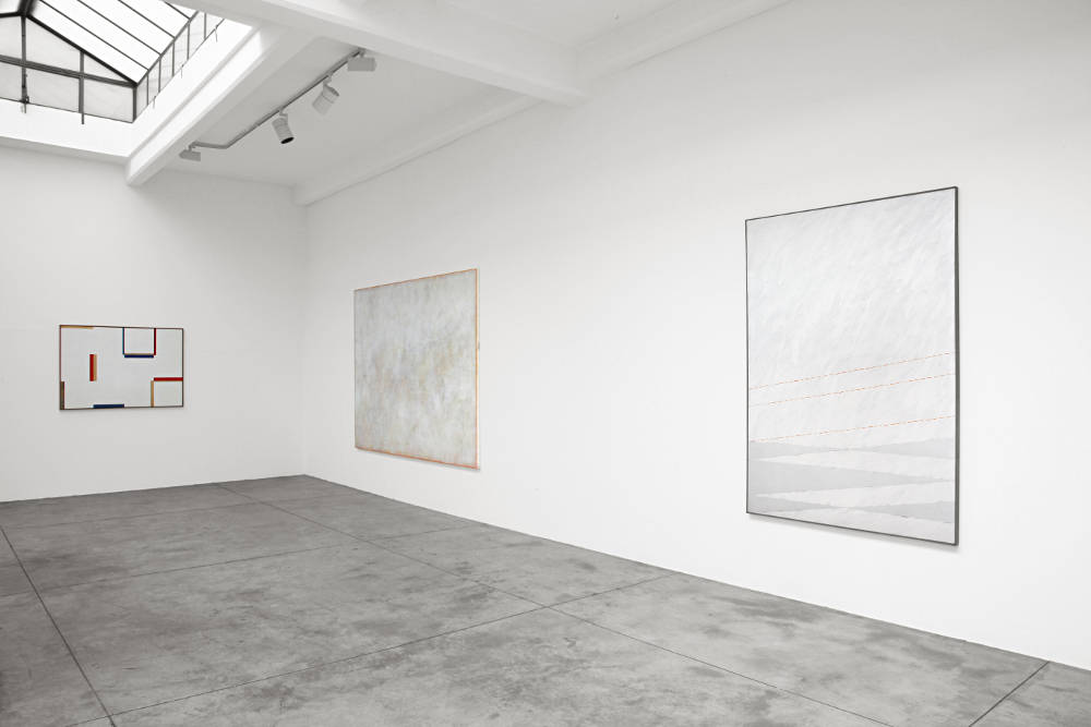 Cardi Gallery Milan Claudio Verna 3