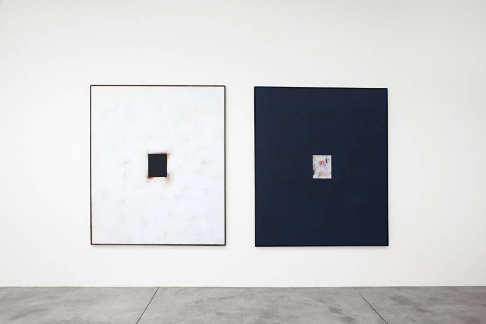 Cardi Gallery Milan Claudio Verna 4