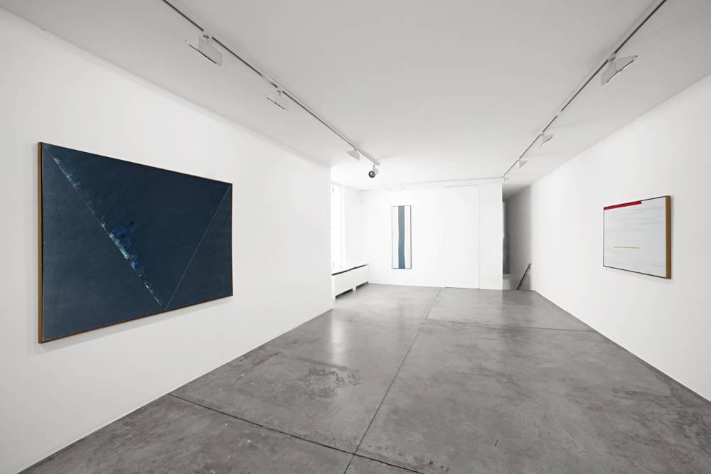 Cardi Gallery Milan Claudio Verna 6