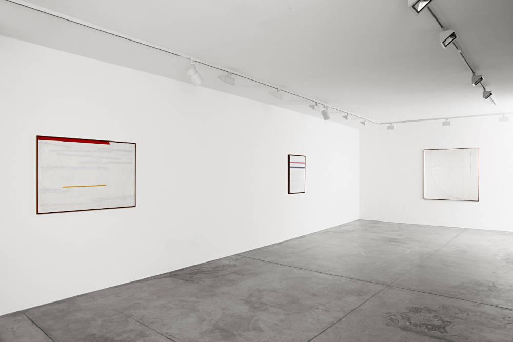 Cardi Gallery Milan Claudio Verna 7