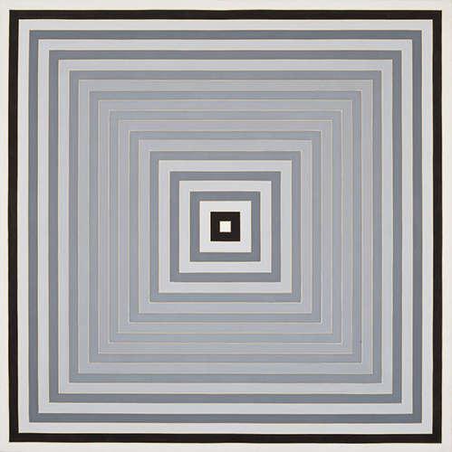 Contemporary Art Evening Auction Sothebys New York