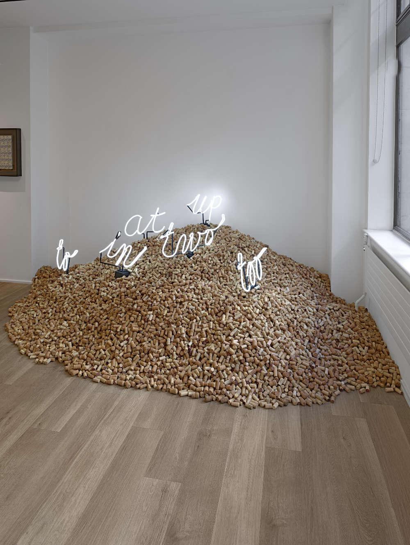 Cortesi Gallery London Jan Henderikse 2
