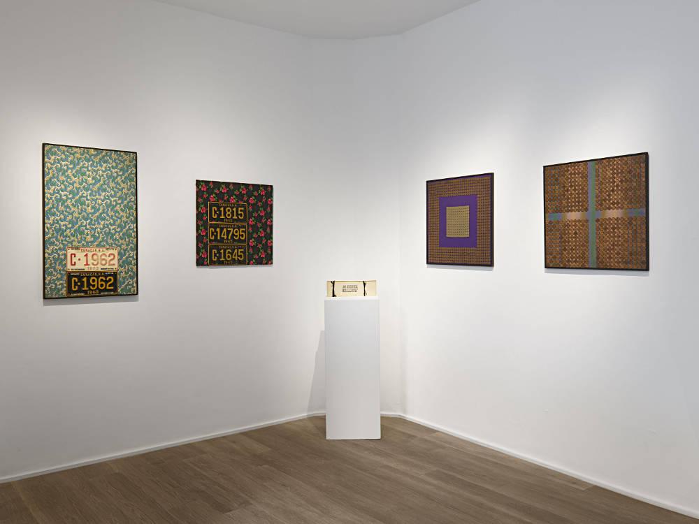 Cortesi Gallery London Jan Henderikse 3