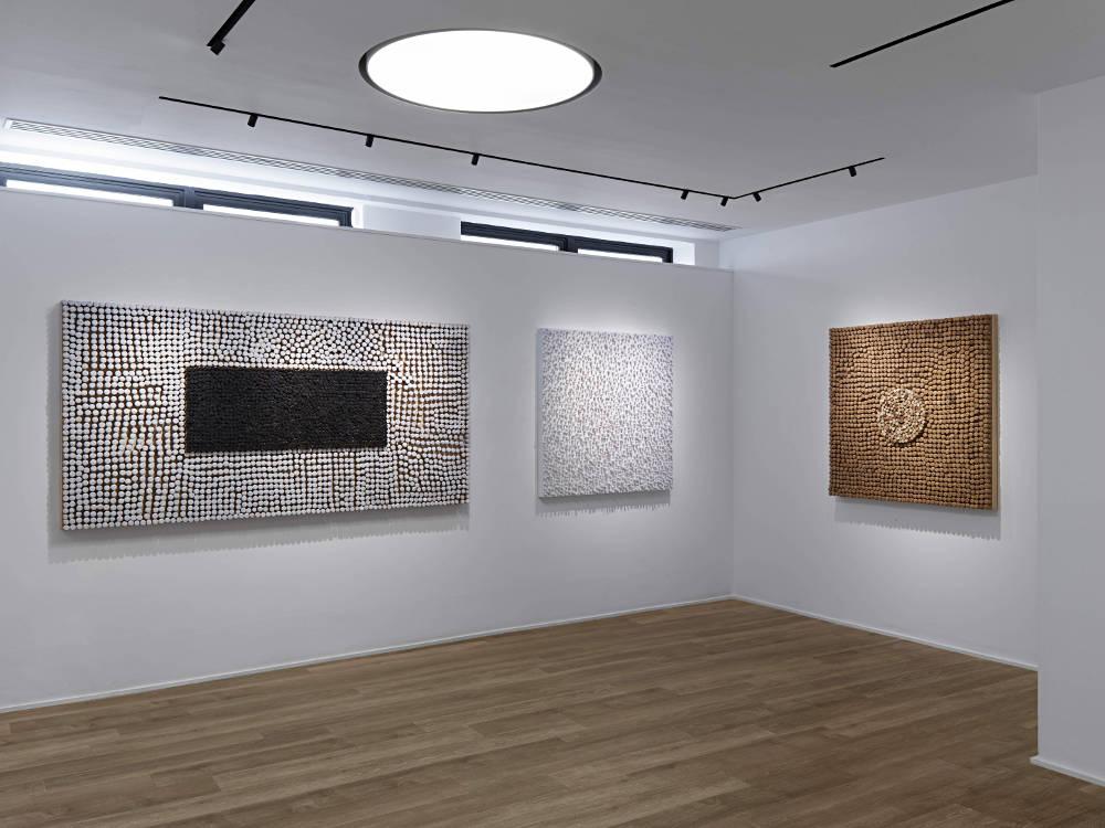 Cortesi Gallery London Jan Henderikse 4