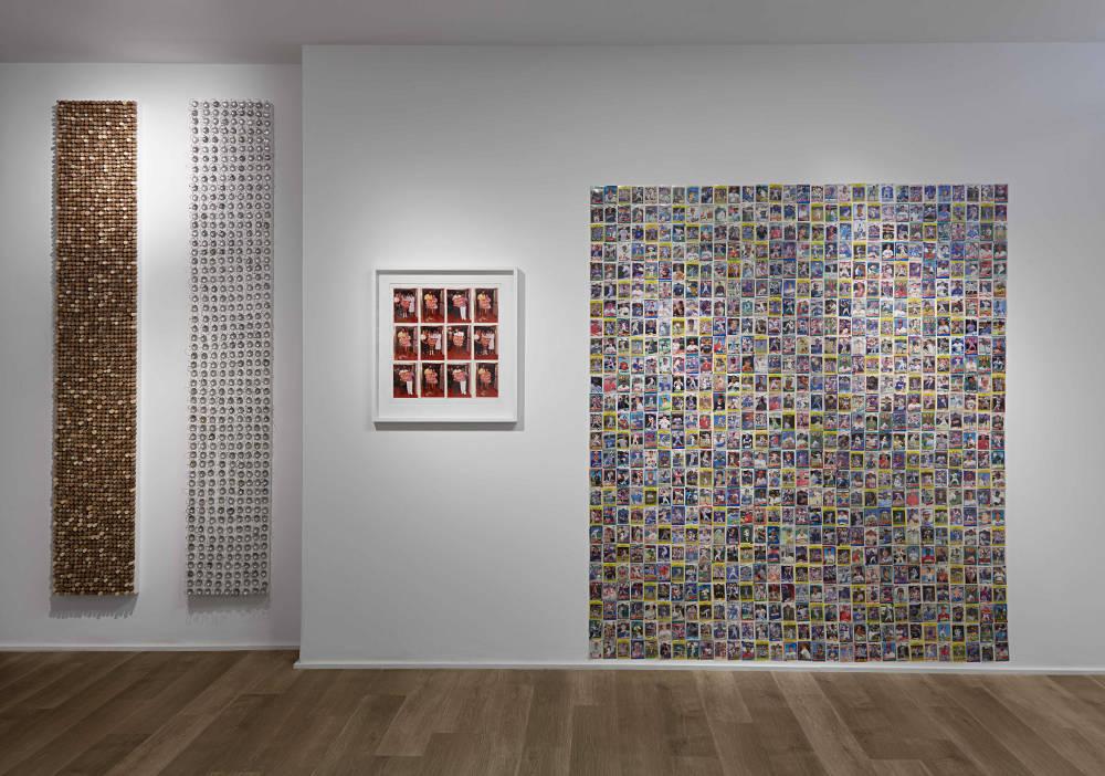 Cortesi Gallery London Jan Henderikse 5