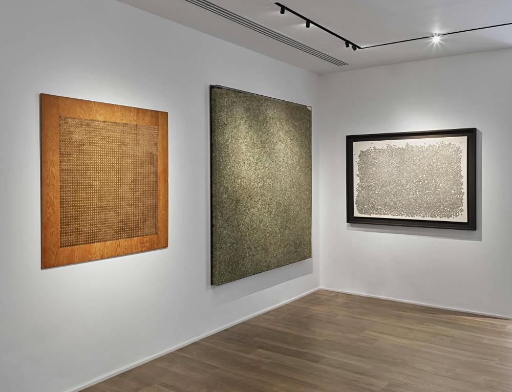 Cortesi Gallery London Jan Henderikse 6