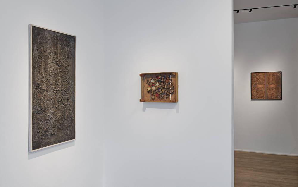 Cortesi Gallery London Jan Henderikse 7