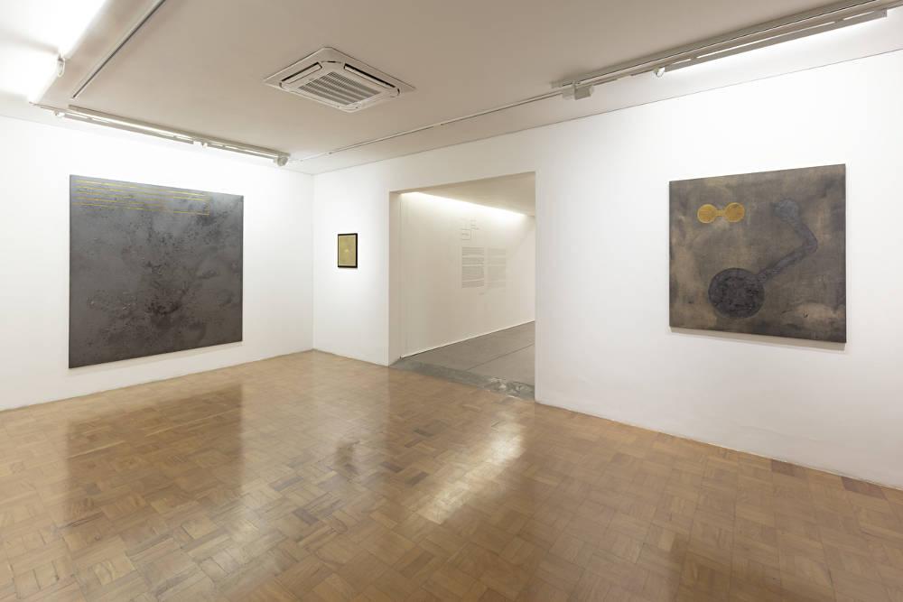 Galeria Nara Roesler Sao Paulo Antonio Dias 4