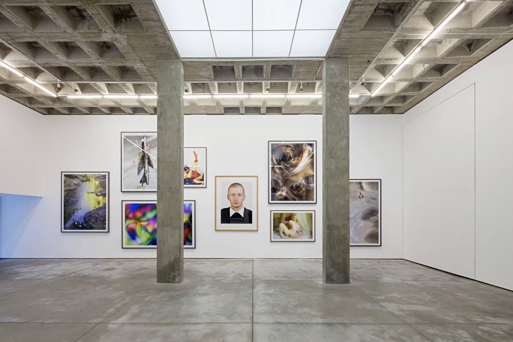 Galeria OMR Thomas Ruff 2
