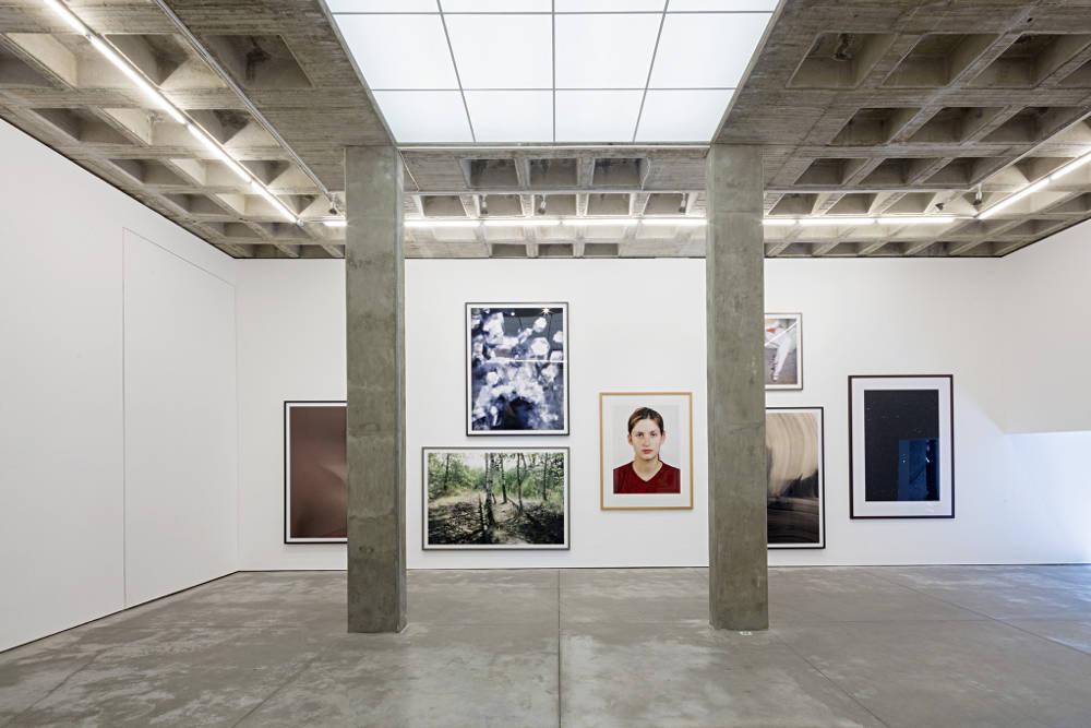 Galeria OMR Thomas Ruff 3