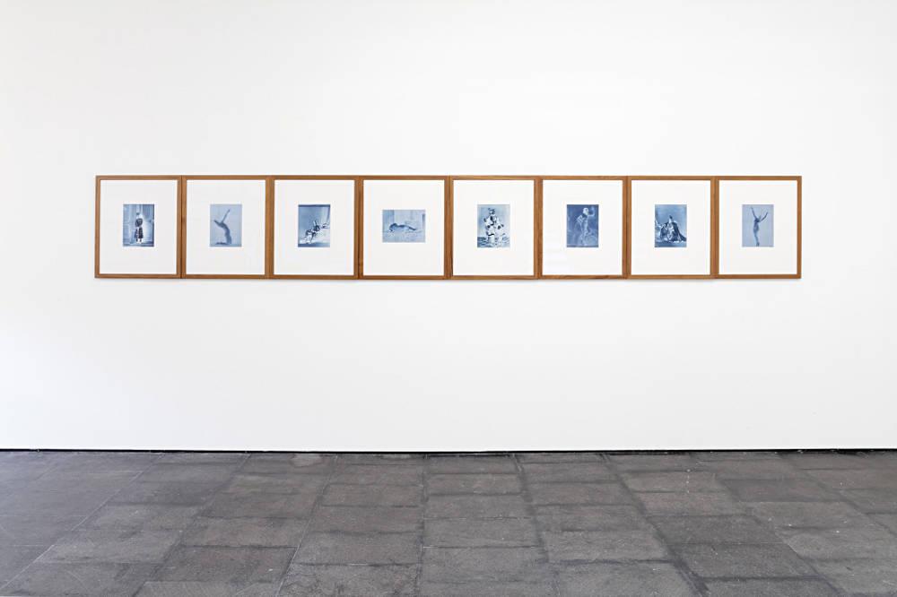 Galeria OMR Thomas Ruff 4