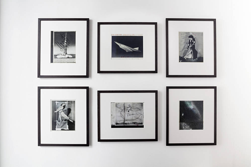 Galeria OMR Thomas Ruff 5
