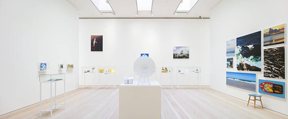 Galerie Forsblom Martin Wickstrom 3