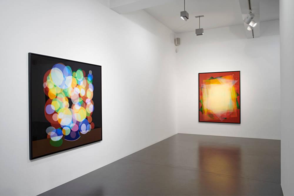 Galerie Nikolaus Ruzicska Niko Luoma 4