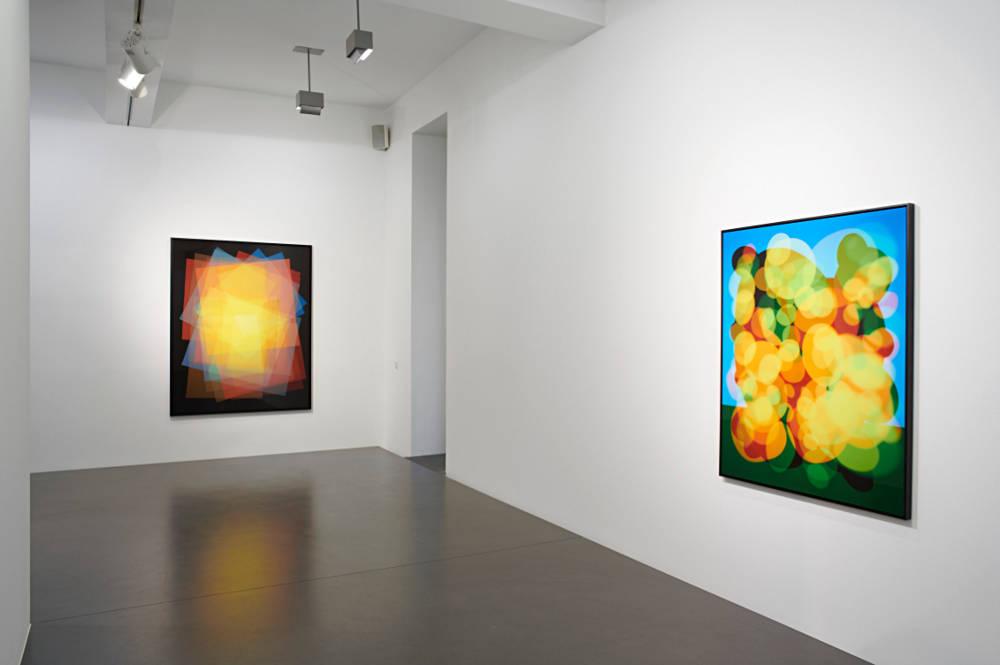 Galerie Nikolaus Ruzicska Niko Luoma 5