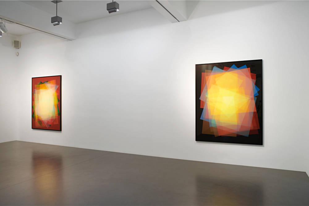 Galerie Nikolaus Ruzicska Niko Luoma 6