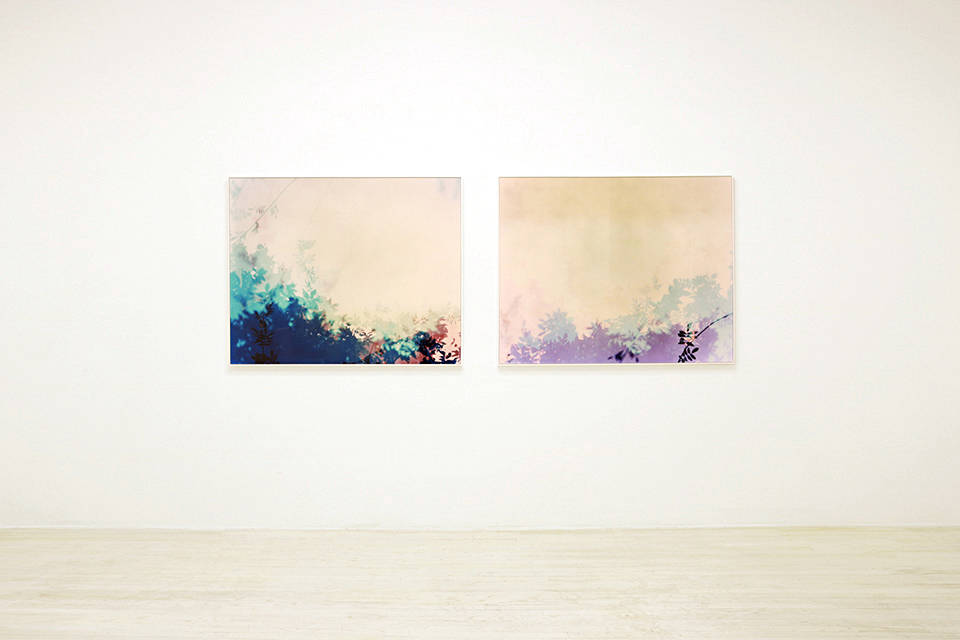 Halsey McKay Gallery Bryan Graf 1