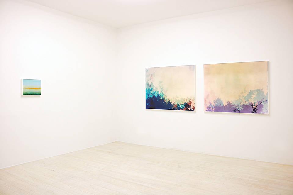 Halsey McKay Gallery Bryan Graf 2