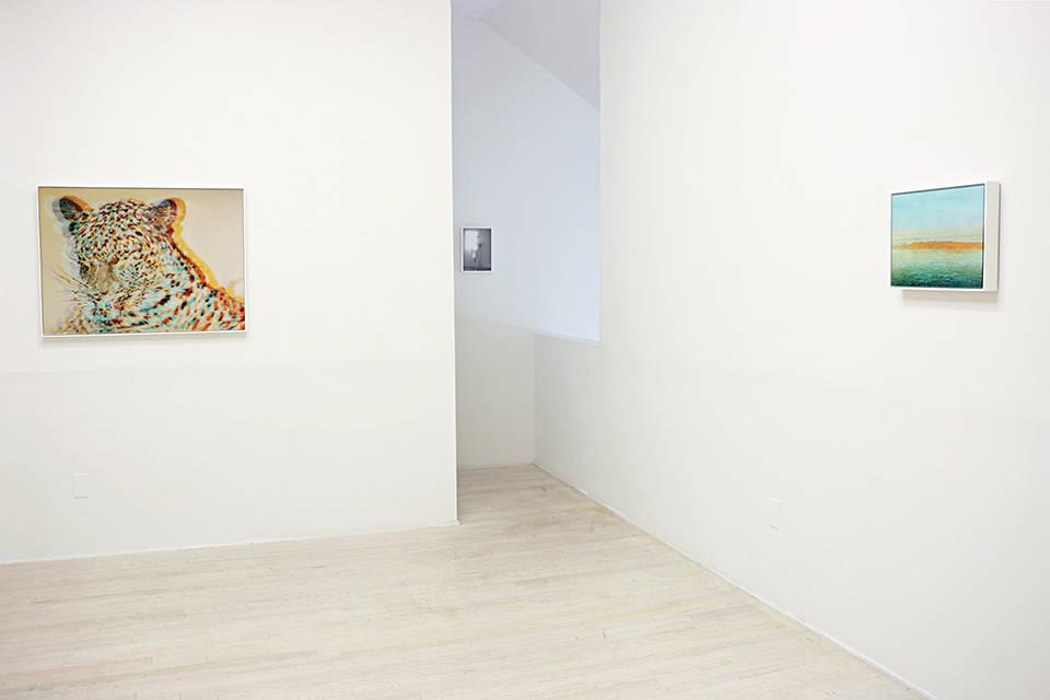 Halsey McKay Gallery Bryan Graf 3