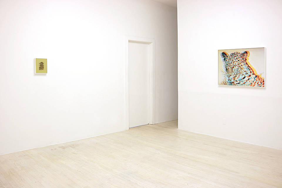 Halsey McKay Gallery Bryan Graf 4
