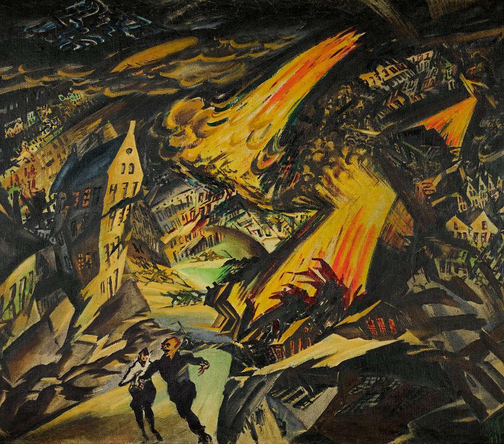 Impressionist and Modern Art Sothebys New York