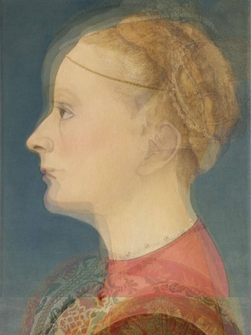 Josephine Reisch Zabludowicz