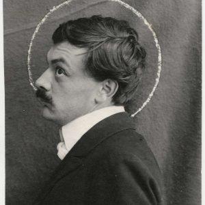 Koloman Moser: Universal Artist between Gustav Klimt and Josef Hoffmann @MAK, Vienna  - GalleriesNow.net