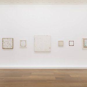 Intimate Infinite: Imagine A Journey @Lévy Gorvy, New York  - GalleriesNow.net