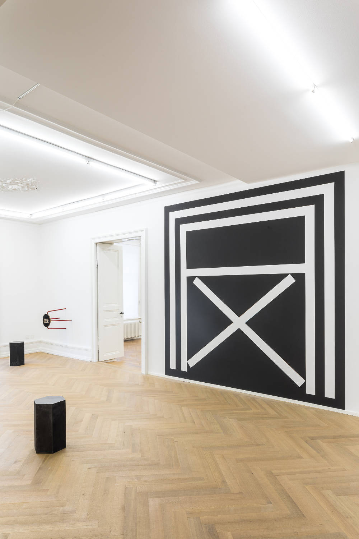 Mai 36 Galerie Ian Anull 2