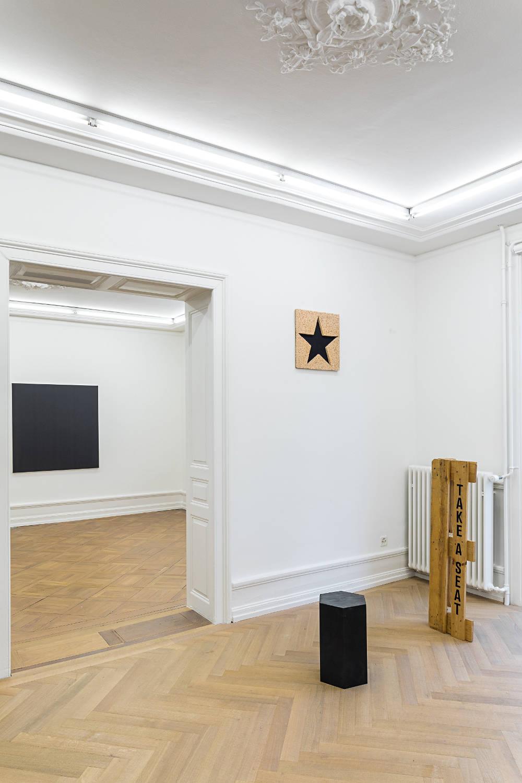 Mai 36 Galerie Ian Anull 3