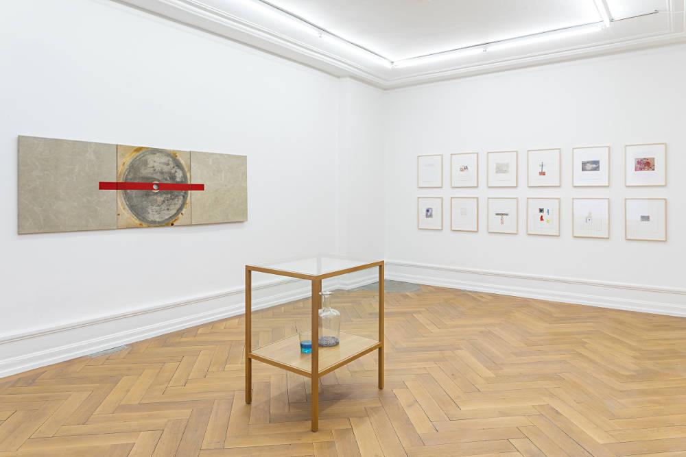 Mai 36 Galerie Ian Anull 4