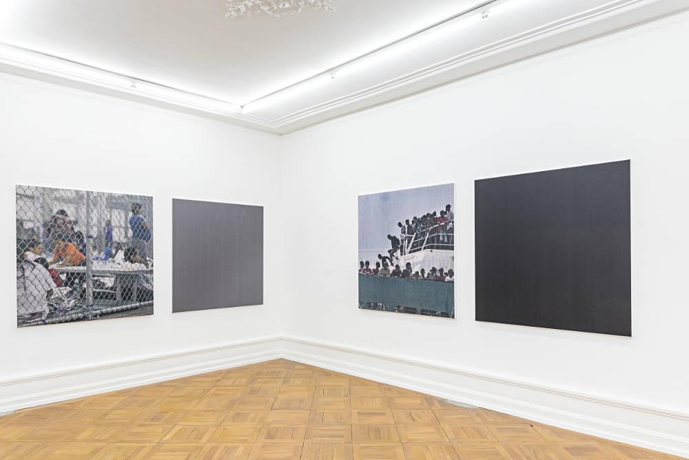 Mai 36 Galerie Ian Anull 5