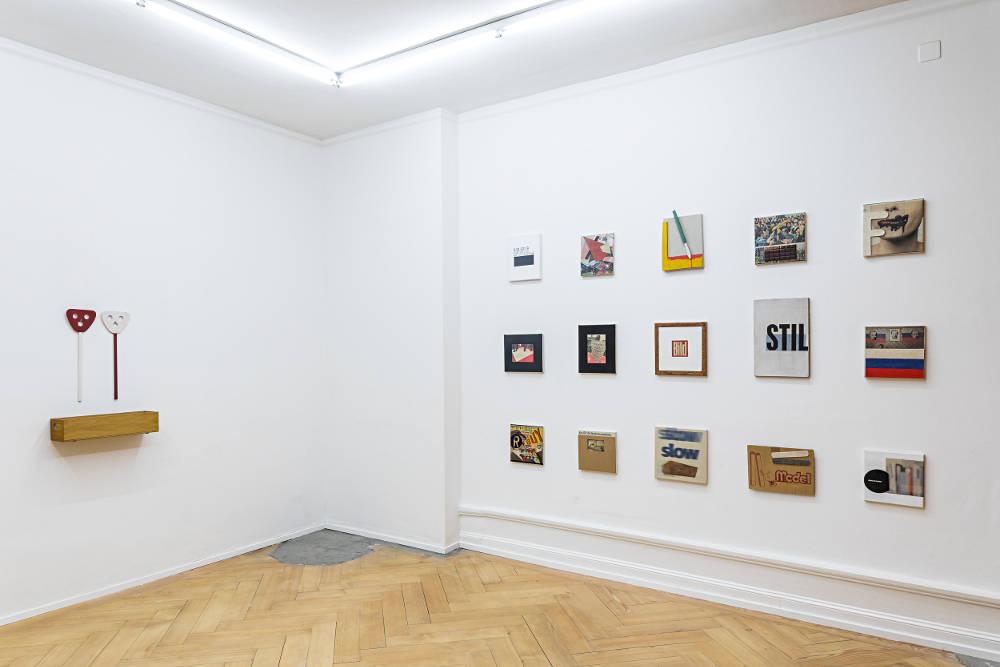 Mai 36 Galerie Ian Anull 6