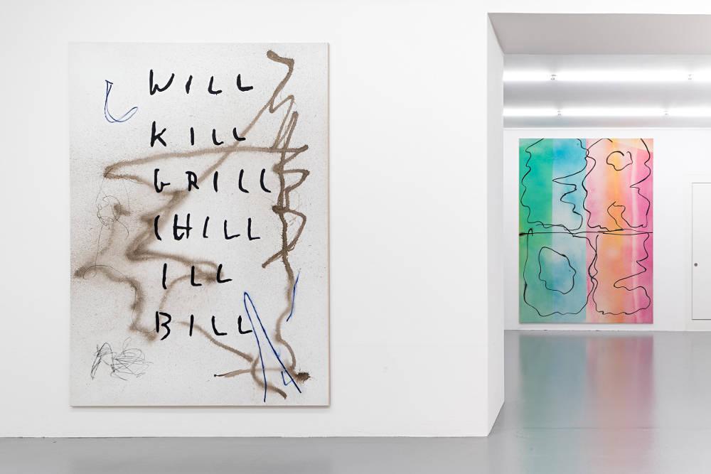 Mai 36 Galerie Jurgen Drescher 4