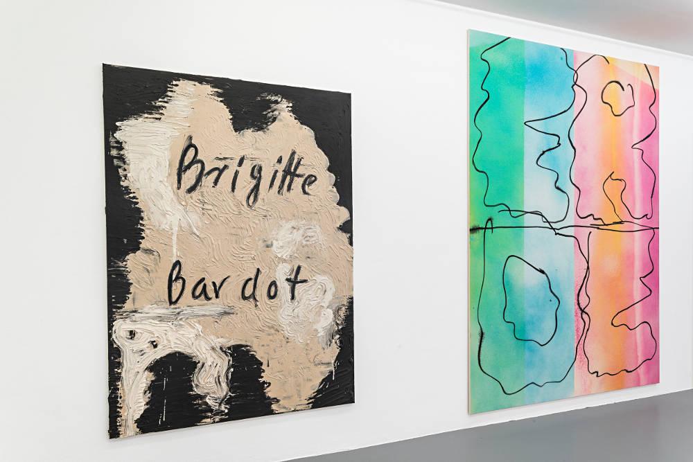 Mai 36 Galerie Jurgen Drescher 6