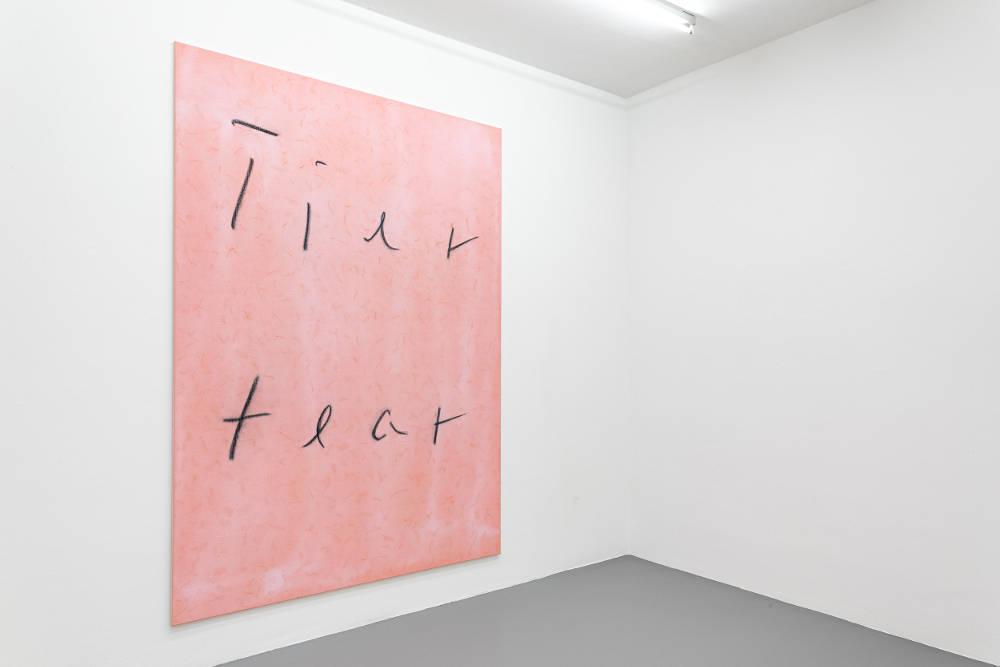 Mai 36 Galerie Jurgen Drescher 7