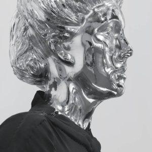Mai-Thu Perret @Mamco, Geneva  - GalleriesNow.net