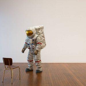 Michael Parekowhai: When We Dream @Roslyn Oxley9 Gallery, Sydney  - GalleriesNow.net
