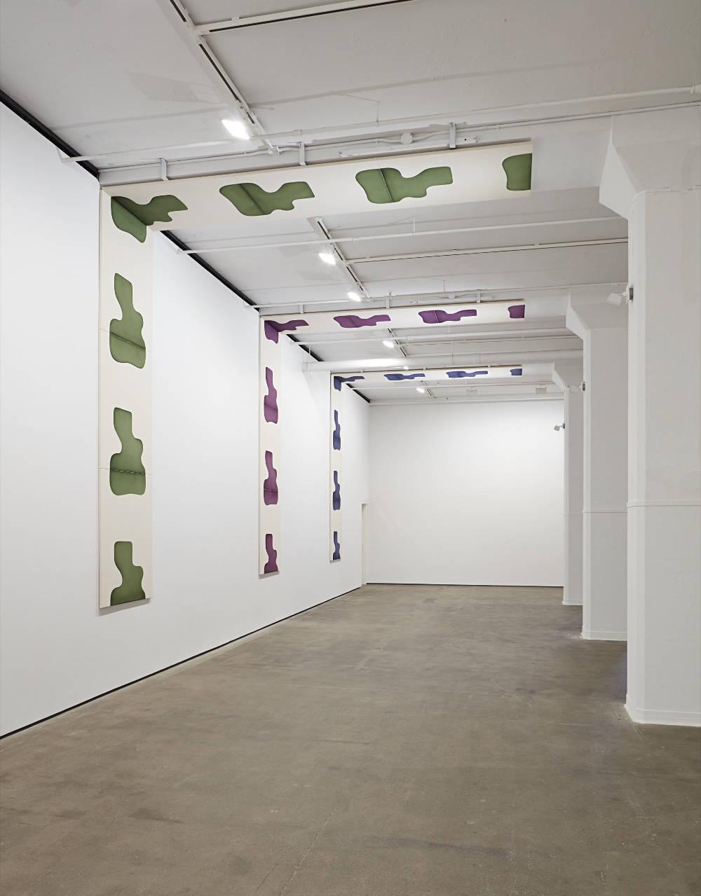 Sean Kelly Gallery Landon Metz 4