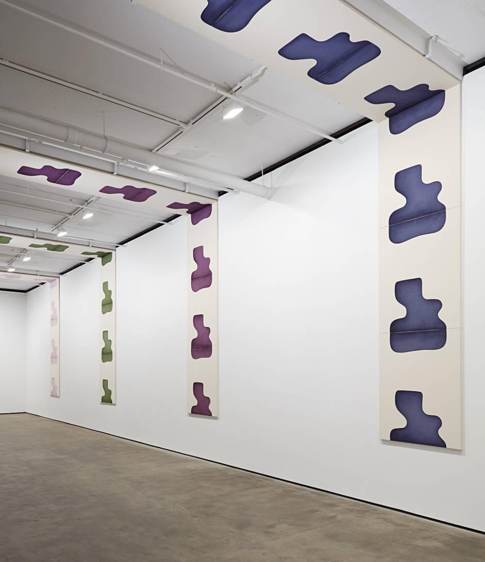 Sean Kelly Gallery Landon Metz 5