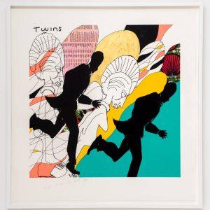 Multiple @Stephen Friedman Gallery, London  - GalleriesNow.net