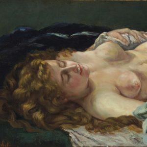 European Art: Part I @Christie's New York, New York  - GalleriesNow.net