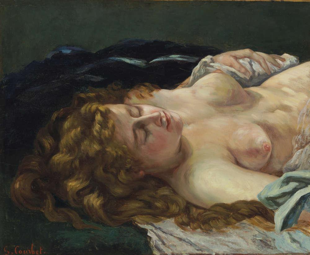19 Century European Art Christies New York