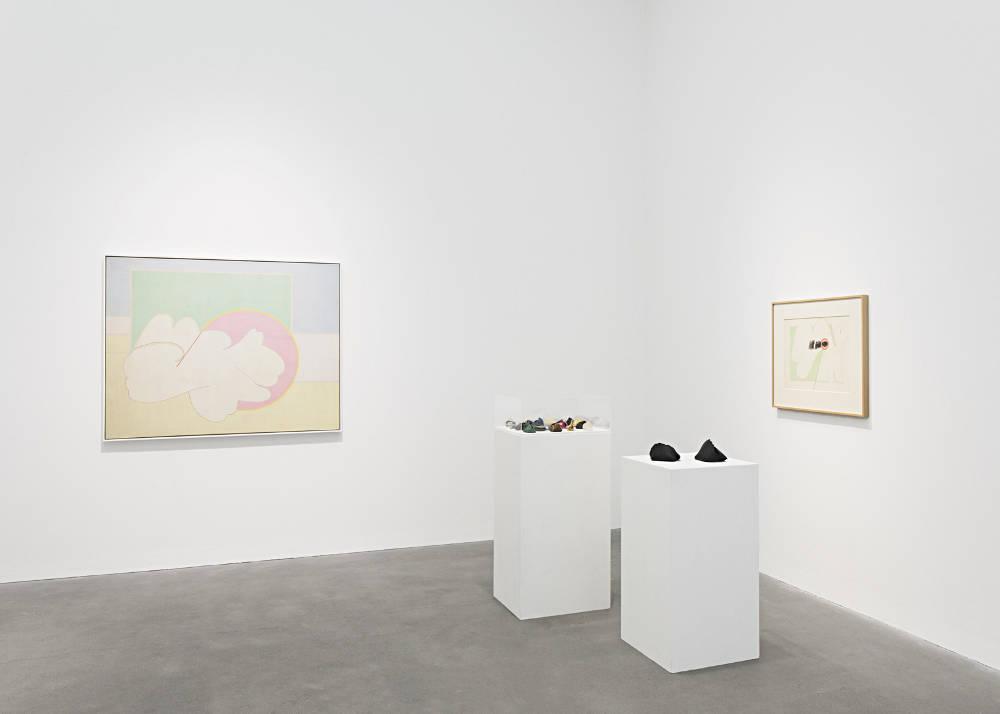 Alison Jacques Gallery Hannah Wilke 6